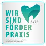 Moritz Finkeldey Zahnarzt in Korschenbroich und BVZP Förderpraxis